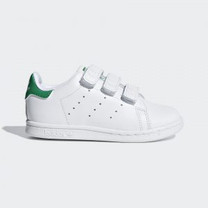 Stan Smith tenisice za bebe