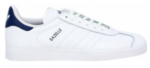 Gazelle Leather