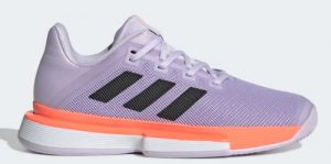 Adidas SoleMatch Bounce tenisice za tenis