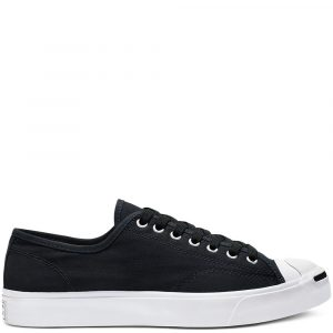Jack Purcell tenisice